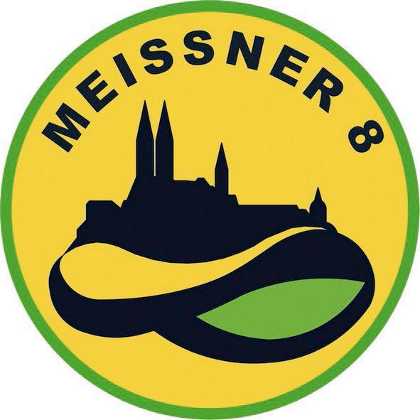 Meißner 8