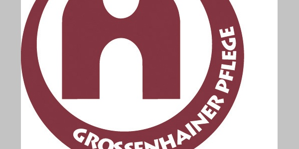Rundweg Großenhainer Pflege