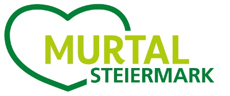 Logo TVB Pölstal - Urlaubsregion Murau-Murtal