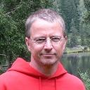 Profilbild von peter hofmann