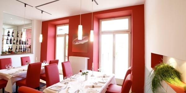 Restaurant Pusswald
