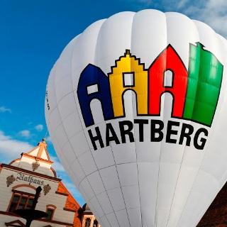 Casa Mulino Hartberg