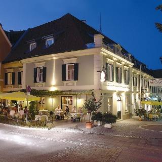 Gasthof-Restaurant Zum Brauhaus-Familie Großschedl
