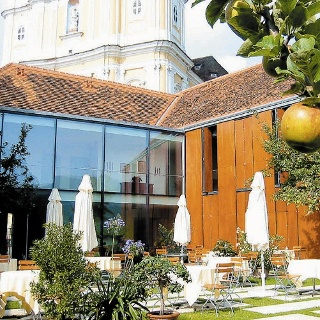 Seminarhotel Ederer