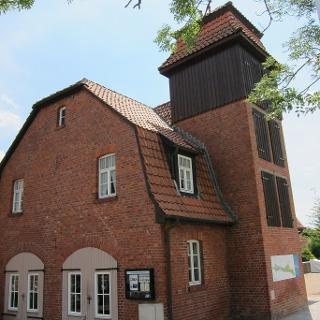 Dechenmuseum