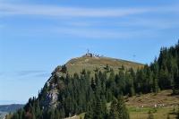 Neunerköpfle Gipfel © Outdooractive Editors