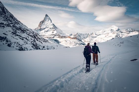 Challenge Trail (Nr. 141)