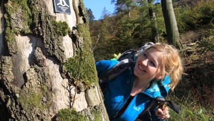 Kneippwanderweg Olsberg