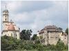 Schloss Hohenstadt  - @ Autor: Silke Rüdinger  - © Quelle: Hohenlohe + Schwäbisch Hall Tourismus e.V.