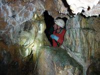 Schertelshöhle, Westerheim