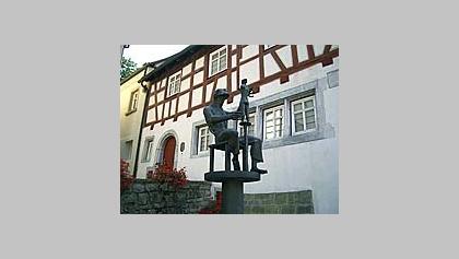 Kern-Museum Forchtenberg
