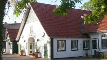 Weser-Radweg, 15.Etappe: Von Dorumer Neufeld bis Cuxhaven