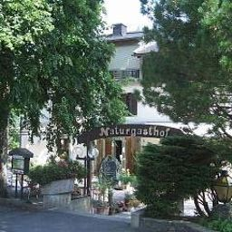 Naturgasthof Schlosswirt