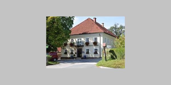 Karnburg, Gasthaus Moser
