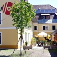 St. Veit, Wirtshaus Steirerhof