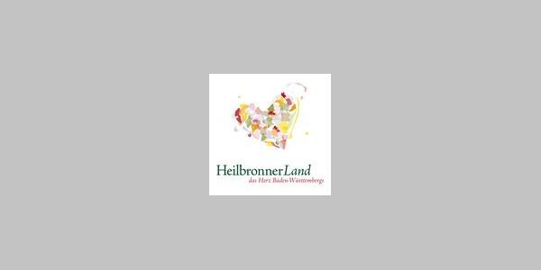 HeilbronnerLand