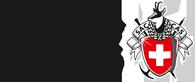 Logo CAS-SAC