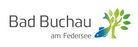 Logo Touristikmarketing Bad Buchau