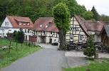 Foto Neudeckmühle