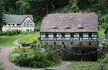 Foto Schulzenmühle