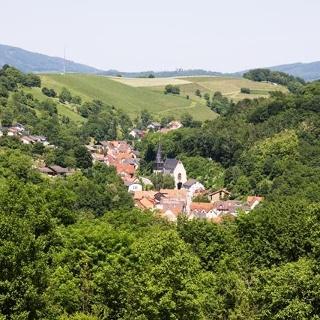 Unter-Hambach