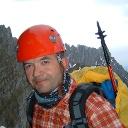 Profilbild von Bernd Hahn