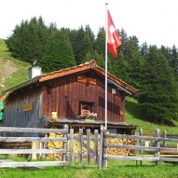 Anita's Alpstübli, Plang Begls.