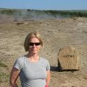 Profilbild von Susanne Bohmann
