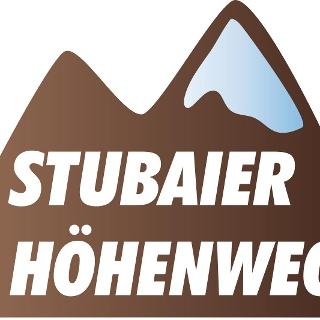 Höhenweg Logo