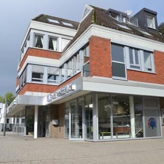 Flora Westfalica GmbH - Tourist-Information