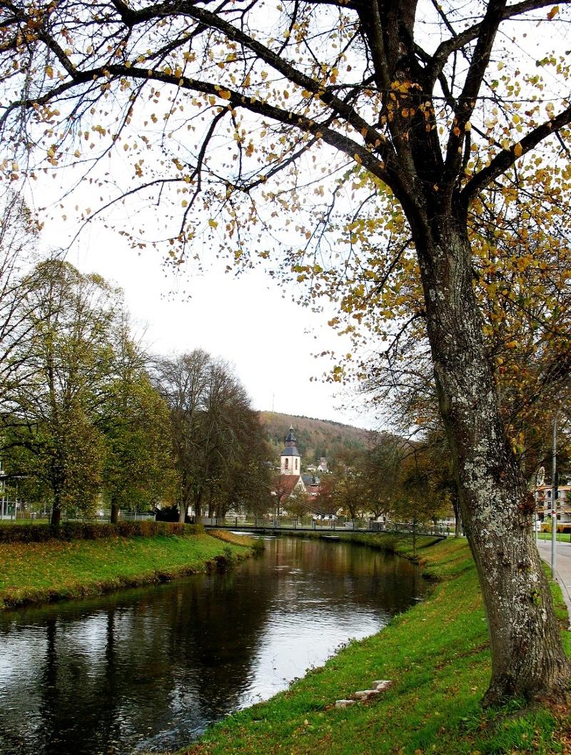 Beste Spielothek in Schlossberg finden