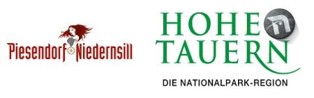 Logo Tourismusverband Piesendorf Niedernsill