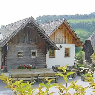 Gasthaus Almer