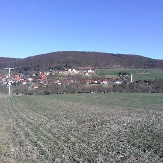 Saalborn