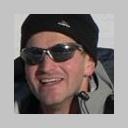 Profilbild von Alois Kampenhuber