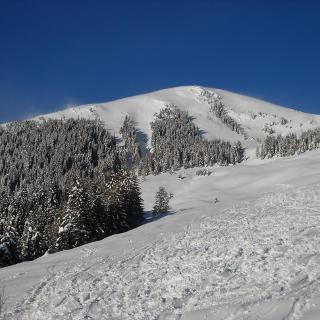 Monte Setole
