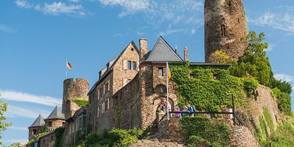 Château de Thurant