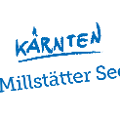 Profile picture of Millstätter See Tourismus GmbH