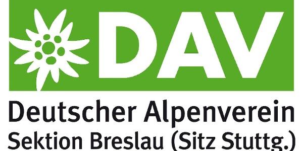 Sektion Breslau Sitz Stgt. Bad Cannstatt