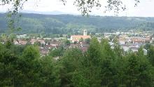 Alpini-Jubiläumsweg