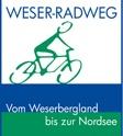 Weser-Radweg, 14.Etappe: Von Nordenham bis Eckwarderhörne - Alternativroute