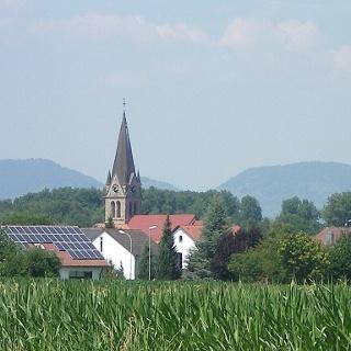 Steinweiler