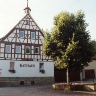 GroMusle im ehemaligen Rathaus Gronau