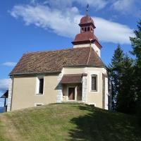 St. Paul -Johanneskirche