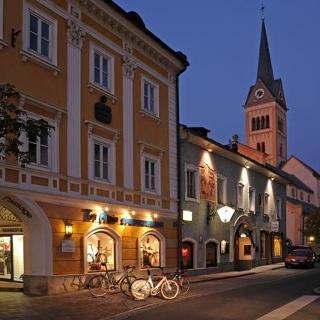 Tri Alpin Shop