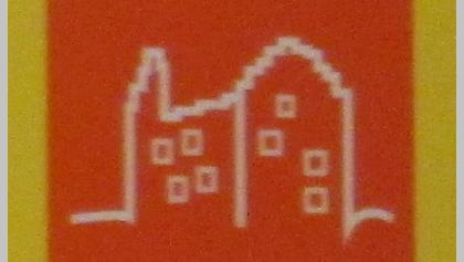 Logo Geroldsecker Qualitätsweg