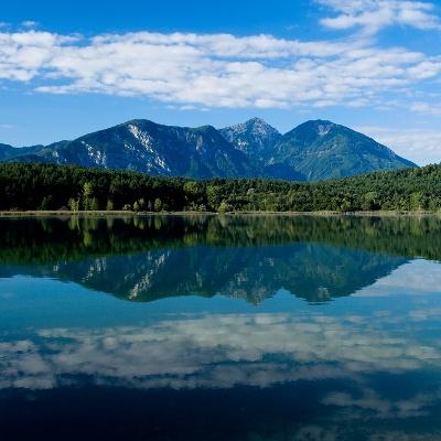 Turnersee