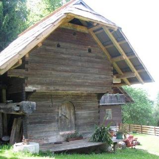 Plat alte Mühle