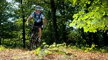 Bike Arena Sauerland - SKS-Bike-Trail Sundern Nr. 46