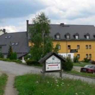 Hotel & Restaurant Danelchristelgut, Erzgebirge, Westerzgebirge, Lauter, Wandern, Biken